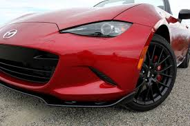 mazda miata stance 2016 mazda mx 5 miata review digital trends