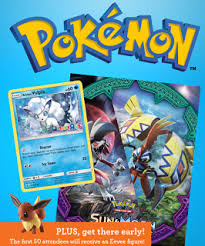 target black friday pokemon cards deals free pokemon card collector album u0026 more event at toys r us on 5