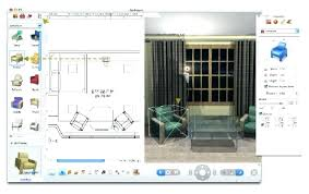 home design pc programs home design programs processcodi com