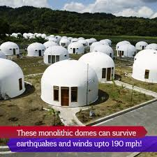 earthquake jogja indonesia s yogyakarta city is known for many reasons what you may