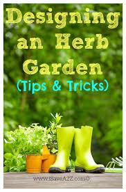 perennial herb garden layout garden design garden design with herb garden with english garden
