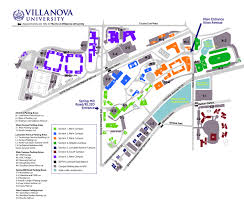 Map Of Pennsylvania Colleges by Directions