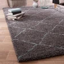 tapis shaggy tapis tissé plat 160x230cm s les tapis textiles et tapis