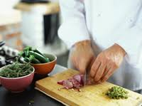 commis en cuisine commis de cuisine
