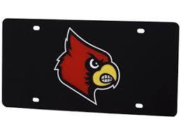 famu alumni license plate frame college license plate frames