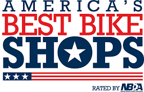 best bicycle deals on black friday 2014 home