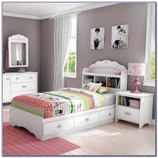 White Twin Bedroom Set White Twin Bed Furniture Sets Bedroom Home Design Ideas