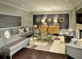 Family Room Furniture Ideas Mesmerizing Modern Family Room - Modern family room furniture