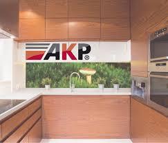 Kueche Mit Elektrogeraeten Guenstig Küche Aktiv Küche Aktiv Website