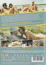 nacktbaden dvd blu ray oder vod leihen videobuster de