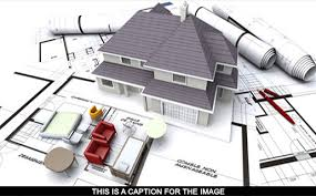 architectural house plans and designs architecture design house drawing