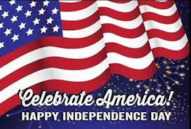 4th july independence day usa history why do americans
