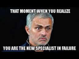 English Premier League Memes - english premier league best memes week 9 youtube