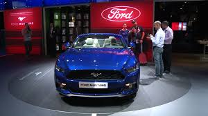 lexus lfa for sale nz new zealand motoring news on stuff co nz stuff co nz