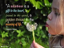 quotes about life death sad loss of sister quotes your tribute