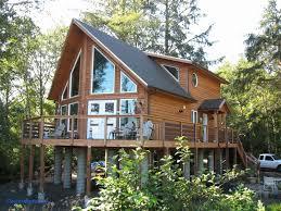 a frame lake house plans uncategorized small lake house plans for finest frame a frame