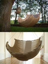 Hanging Chair Outdoor Furniture Furniture Home Hanging Chair Relaxing Hanging Beds For