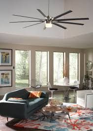 interior interesting fan design by fanimation for your home