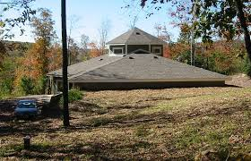 berm home and earth shelter style home plans and berm house designs