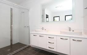 Bathroom Design Ideas Get Inspired By Photos Of Bathrooms From - New bathroom designs