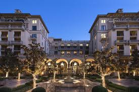 thanksgiving for two menu celebrate thanksgiving at these los angeles hotels discover los