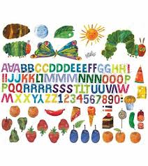 Hungry Caterpillar Nursery Decor 188 Best The Hungry Caterpillar Nursery Ideas Images On Pinterest