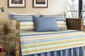 daybeds magnificent bedroom daybed sets trundle beautiful homes