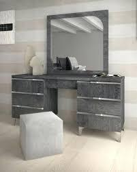 Vanity Set Furniture Dressers Vanity Dresser Table Bedroom Makeup Vanities Vanity