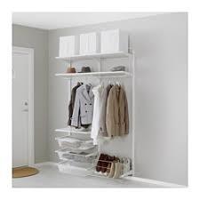 Wall Closet System Dimensions Organizer Systems Bedroom Design U by Wall Storage Algot System Ikea