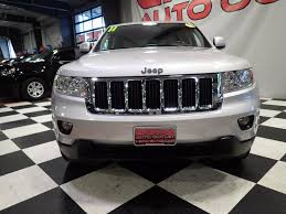 used jeep grand cherokee for sale jeep grand cherokee laredo x suv in nebraska for sale used cars