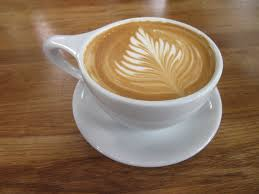 cafe dantorels