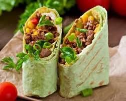 recette de cuisine mexicaine facile 376 best cuisine mexicaine images on cuisine