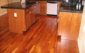 American Cherry Hardwood Flooring November 2013 Kronoswiss Flooring Gunstock Oak Hardwood Flooring
