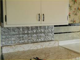 kitchen marvelous peel and stick vinyl floor tile peel stick