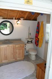 pool house with bathroom 7 hottest pool house trends kloter farms blog