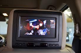 honda pilot audio system 2014 honda pilot dual zone dvd system pacific stereo