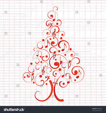 photo album collection musical christmas tree ornaments all can