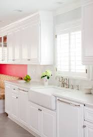 top knobs kitchen pulls appliance pulls from top knobs make an impact in a bright