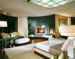 Modern Room Designs Modern Design Sleeping Room Romantic Luxury Master Bedroom