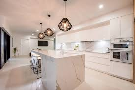 are white quartz countertops in style everything you ll need to about quartz countertops