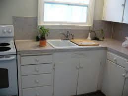 l shaped small kitchen design home design ideas kitchen design