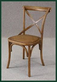 kitchen dining chairs bentwood chair for kitchen or dining room bb pinterest