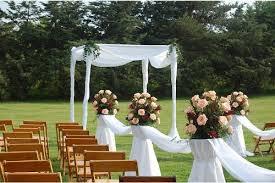 what is a wedding venue what is a wedding venue holidappy
