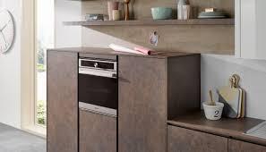 alnostar dur kitchens from alno kitchens