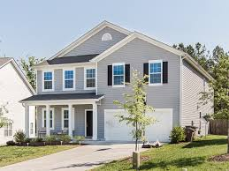 5 bedroom home located in wake forest nc