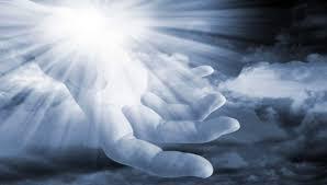 god reveals top prayers of 2016