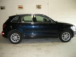 Audi Q5 59 Plate - ay59 ylu audi q5 tdi quattro se 2 0 mobile fowlers taxis