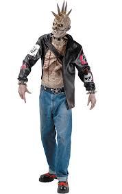 eighties halloween costumes rewind festival 2013 get dressed for the eighties jokers