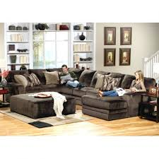 articles with living room layout with chaise lounge tag