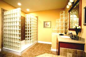 luxurious bathrooms accessories furniture small bathroom design high affordable budgetdesigning city also wood framed mirror near tulips bathroom ideas on a bathroom remodel